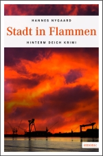 (i3)_(962-0)_Nygaard_Stadt_in_Flammen_VS_01.indd