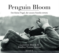 Penguin Bloom von Cameron Bloom